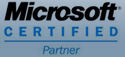 Fast-teks is Microsoft certified