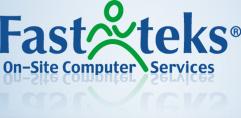 Fast Teks - On Site Computer Service